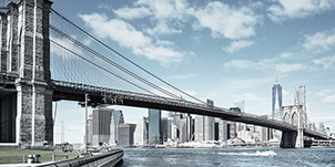 Brooklyn_bridge_New_York_small