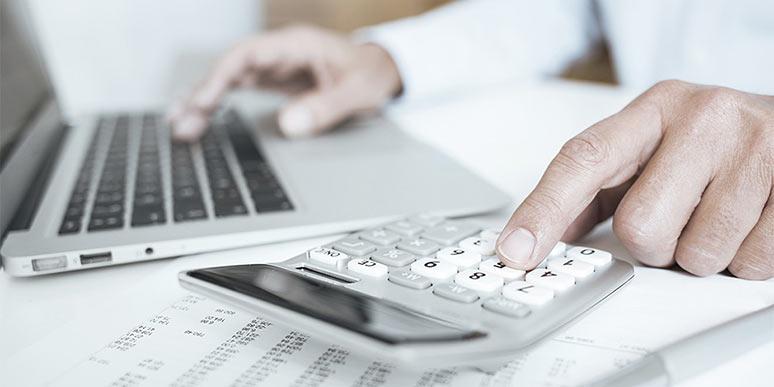 Calculating_costs_big