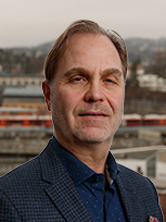 Morten Nordvold