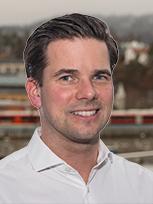 Steffen Skaar